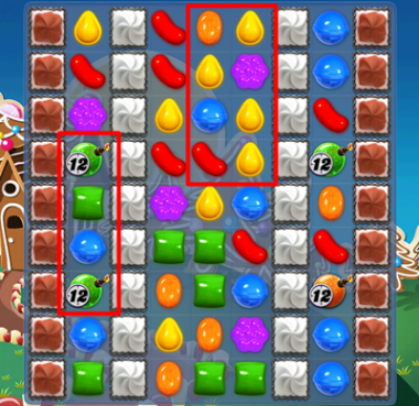 level144-3